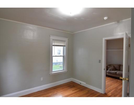 Picture 10 of 89 Lyndhurst St Unit 1 Boston Ma 3 Bedroom Condo
