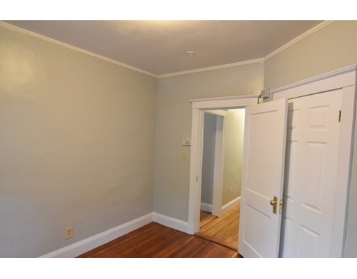 Picture 13 of 89 Lyndhurst St Unit 1 Boston Ma 3 Bedroom Condo