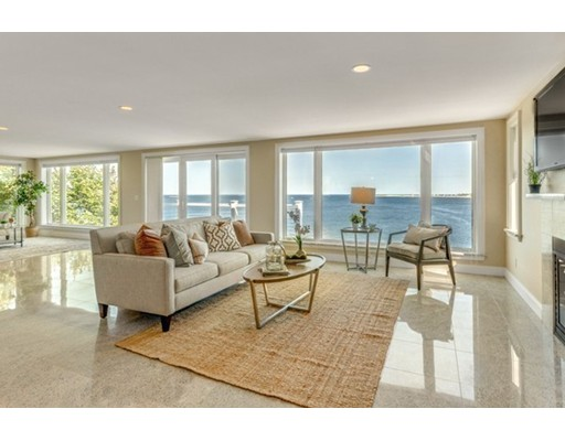 Picture 1 of 121 Granite St  Rockport Ma  8 Bedroom Multi-family#