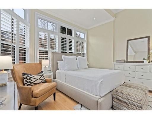Picture 7 of 349 Marlborough St Unit 2 Boston Ma 2 Bedroom Condo