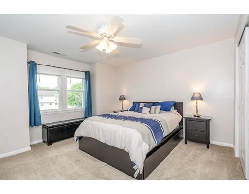 Picture 11 of 94 Tennis Plaza Rd Unit 9 Dracut Ma 2 Bedroom Condo
