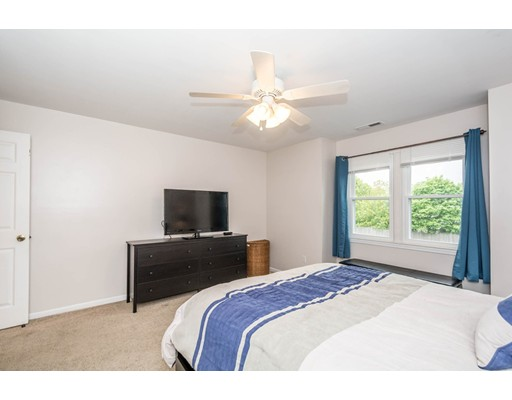 Picture 13 of 94 Tennis Plaza Rd Unit 9 Dracut Ma 2 Bedroom Condo