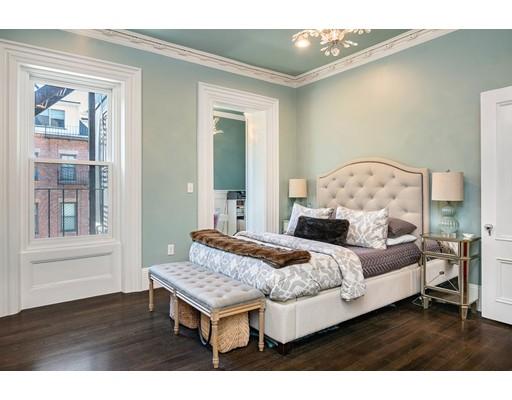 Picture 10 of 25 Worcester Sq Unit 3 Boston Ma 2 Bedroom Condo