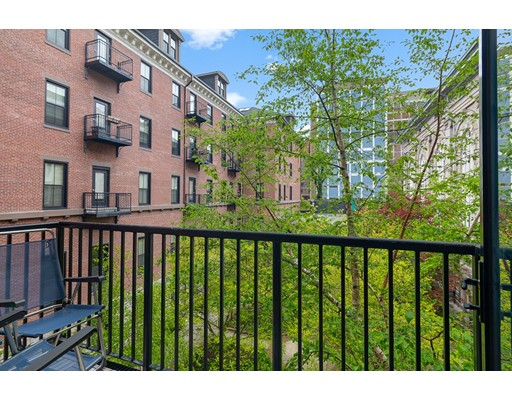 Picture 10 of 21 Father Francis Gilday St Unit 202 Boston Ma 2 Bedroom Condo