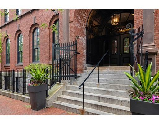 Picture 11 of 21 Father Francis Gilday St Unit 202 Boston Ma 2 Bedroom Condo