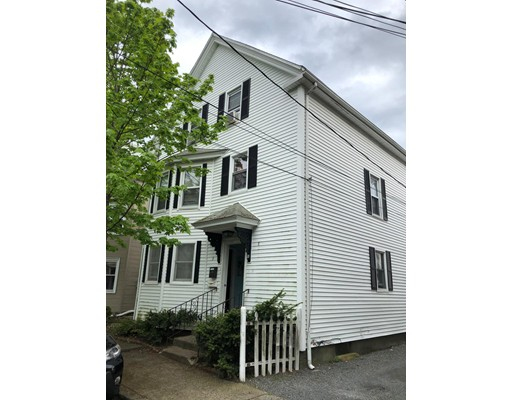 Picture 1 of 9 March St  Salem Ma  6 Bedroom Multi-family#