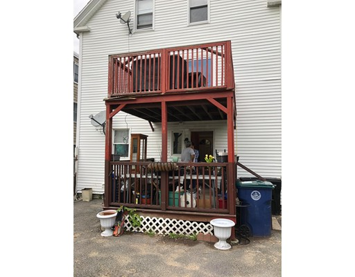 Picture 9 of 9 March St  Salem Ma 6 Bedroom Multi-family