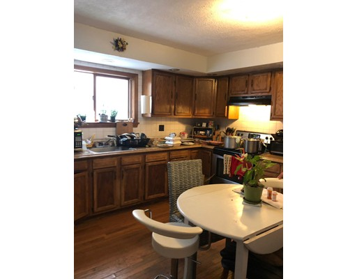Picture 12 of 9 March St  Salem Ma 6 Bedroom Multi-family
