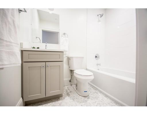 Picture 5 of 9 Ward St Unit 203 Boston Ma 3 Bedroom Condo