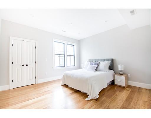 Picture 8 of 9 Ward St Unit 203 Boston Ma 3 Bedroom Condo