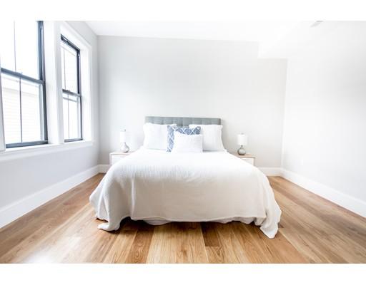 Picture 9 of 9 Ward St Unit 203 Boston Ma 3 Bedroom Condo