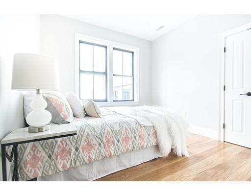 Picture 11 of 9 Ward St Unit 203 Boston Ma 3 Bedroom Condo