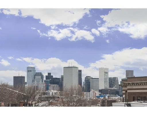 Picture 13 of 9 Ward St Unit 203 Boston Ma 3 Bedroom Condo