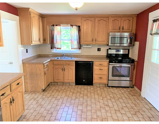 Picture 2 of 459 S Main St  Andover Ma 3 Bedroom Single Family