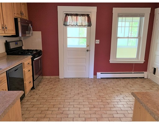 Picture 3 of 459 S Main St  Andover Ma 3 Bedroom Single Family