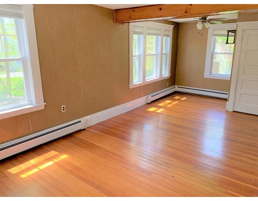 Picture 6 of 459 S Main St  Andover Ma 3 Bedroom Single Family
