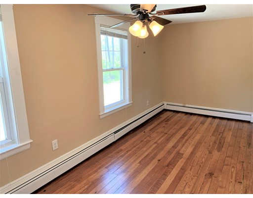 Picture 10 of 459 S Main St  Andover Ma 3 Bedroom Single Family