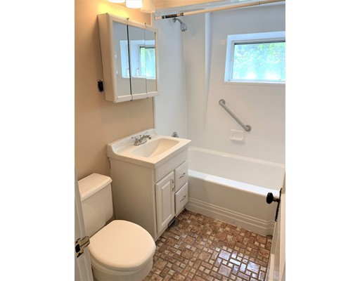 Picture 11 of 459 S Main St  Andover Ma 3 Bedroom Single Family
