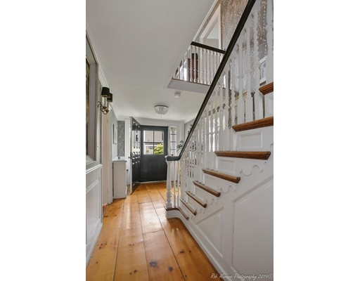 Picture 12 of 96 Front St  Marblehead Ma 5 Bedroom Single Family
