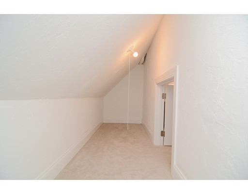 Picture 10 of 30 Mickelson Lane Unit 20 Bedford Ma 3 Bedroom Condo