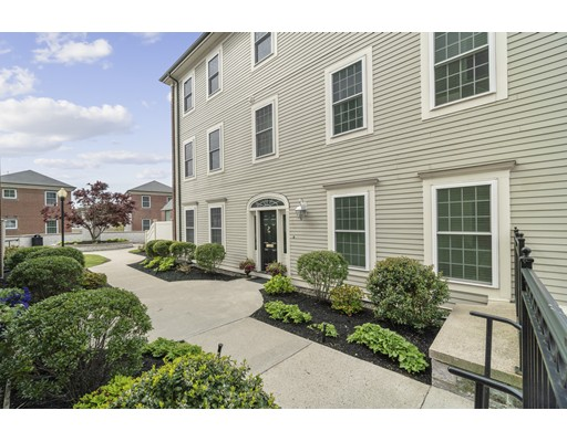 Picture 1 of 51 Chelsea St Unit 51 Boston Ma  4 Bedroom Condo#
