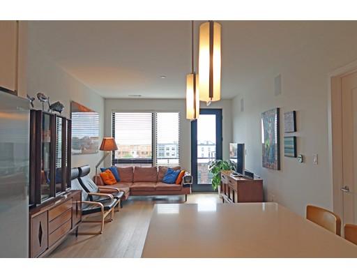 45 West Third Street #506 Floor 5
