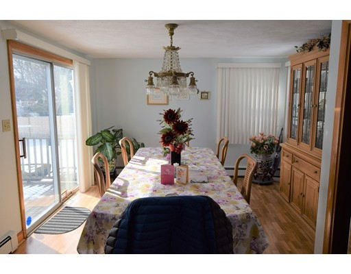 Picture 10 of 23 Milano  Saugus Ma 3 Bedroom Single Family