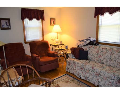 Picture 13 of 23 Milano  Saugus Ma 3 Bedroom Single Family