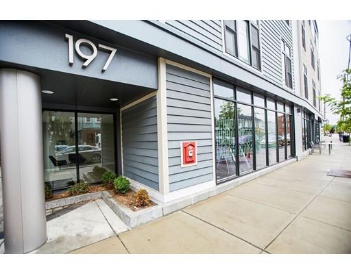 Washington Street, Somerville, MA 02143
