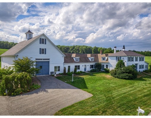 Photo: 27 Wilker Road, Ashburnham, MA