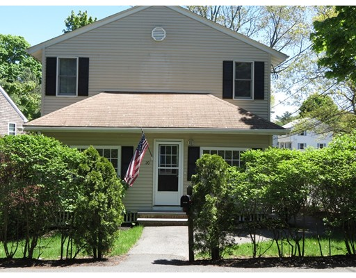 Picture 3 of 20 Westland Ave  Saugus Ma 3 Bedroom Single Family