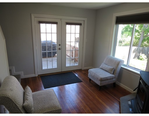 Picture 6 of 20 Westland Ave  Saugus Ma 3 Bedroom Single Family