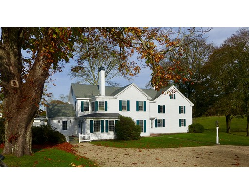 Photo: 31 Lamberts Cove Rd, Tisbury, MA