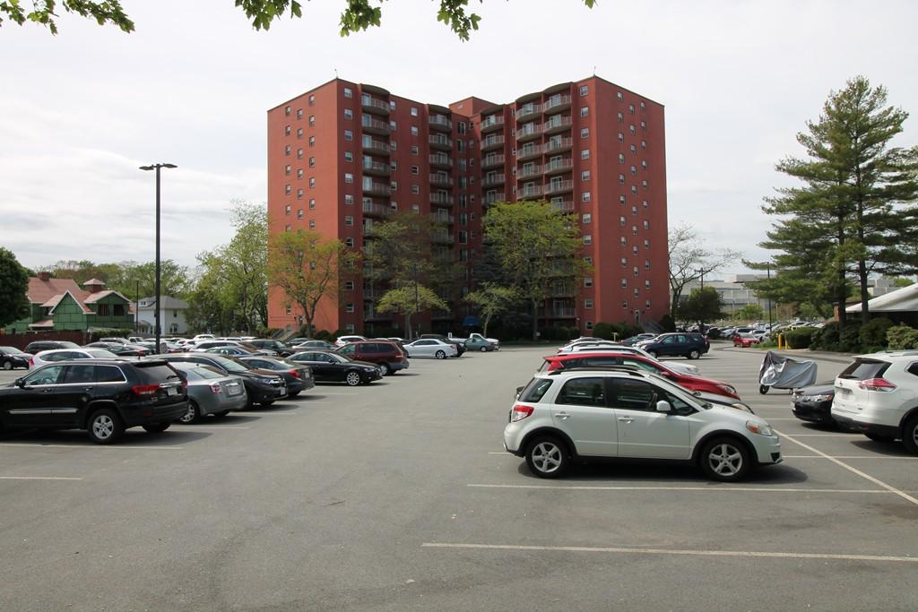 115 W Squantum St Unit 910, Quincy, Massachusetts