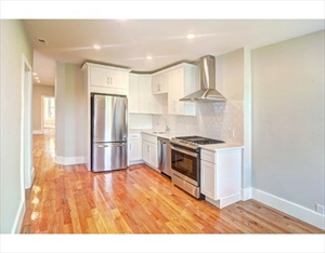 326 Chelsea 3 is a similar property to 8 Lindall Pl  Boston Ma
