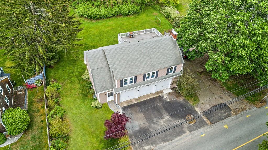 147 Hollett St, Scituate, Massachusetts