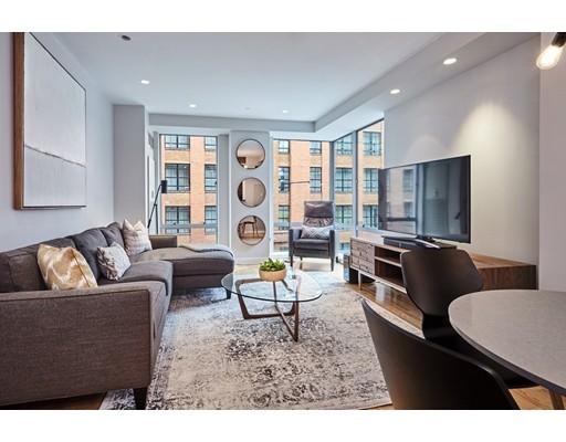 80 Broad Street #501 Floor 5
