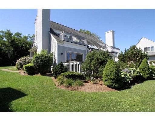 4 Spicebush Terrace, Brewster, MA 02631