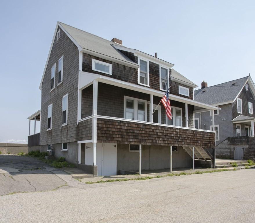34 Channel St, Hull, Massachusetts
