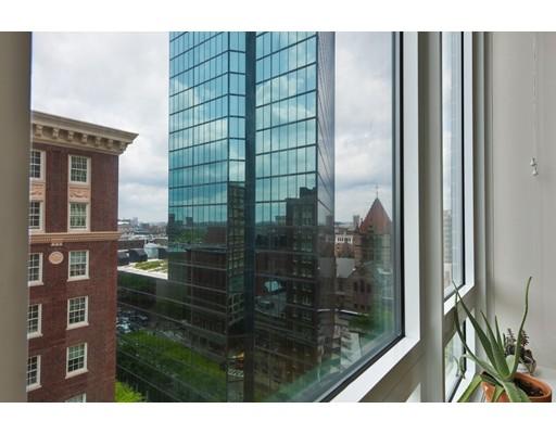 400 Stuart  St. #15H Floor 15
