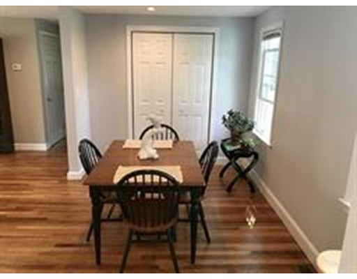 Picture 6 of 10 Manor Ave  Natick Ma 4 Bedroom Single Family