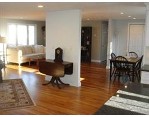 Picture 8 of 10 Manor Ave  Natick Ma 4 Bedroom Single Family