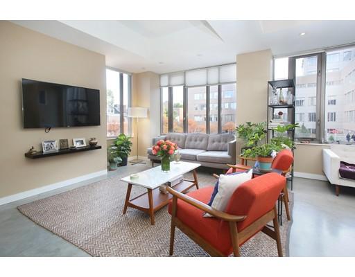 1313 Washington Street #323 Floor 3
