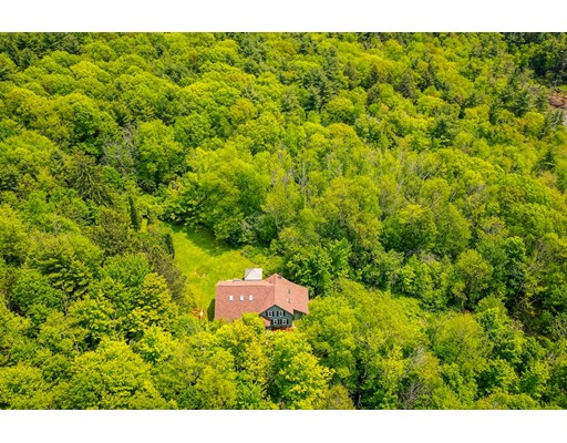 Photo: 172 Jewell Hill Road, Ashburnham, MA