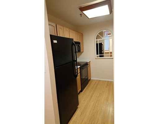 Picture 5 of 199 Coolidge Ave Unit 302 Watertown Ma 2 Bedroom Condo
