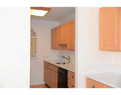 Picture 6 of 199 Coolidge Ave Unit 302 Watertown Ma 2 Bedroom Condo