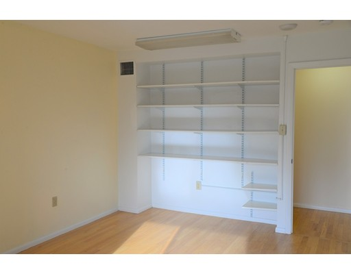 Picture 9 of 199 Coolidge Ave Unit 302 Watertown Ma 2 Bedroom Condo