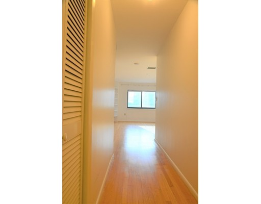 Picture 11 of 199 Coolidge Ave Unit 302 Watertown Ma 2 Bedroom Condo