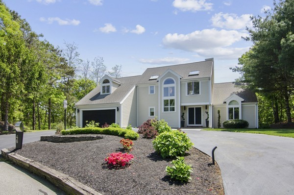 46 Noreast Dr, Bourne, Massachusetts
