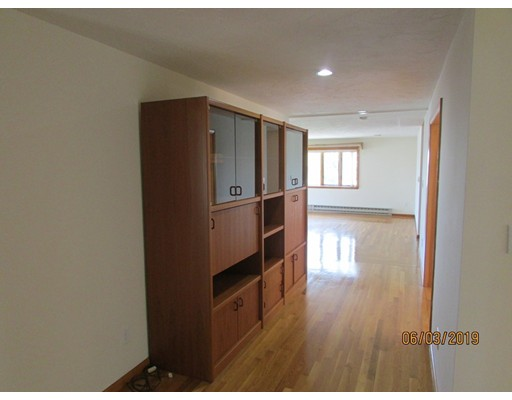 Picture 11 of 36 Brunswick St  Quincy Ma 6 Bedroom Single Family